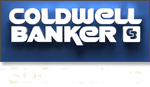 Coldwell Banker - Ruidoso Home Tours