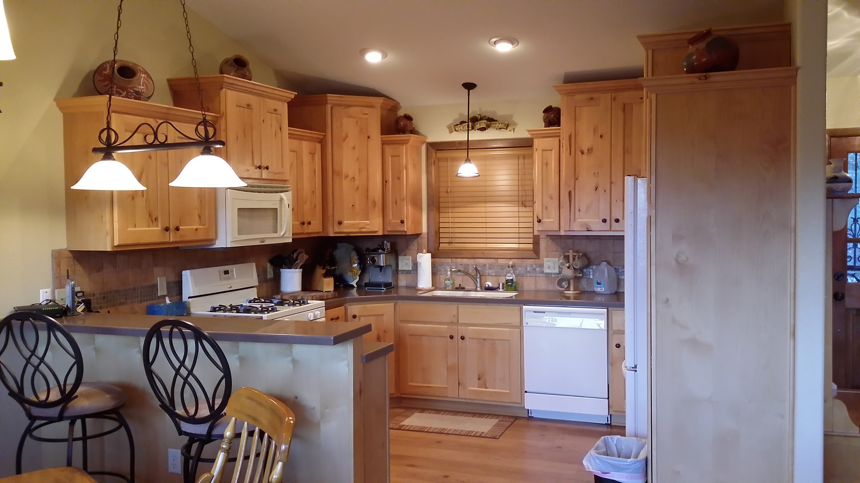 rental listing prev lodging cabin ruidoso detail slide co cabins of main canyon next upper