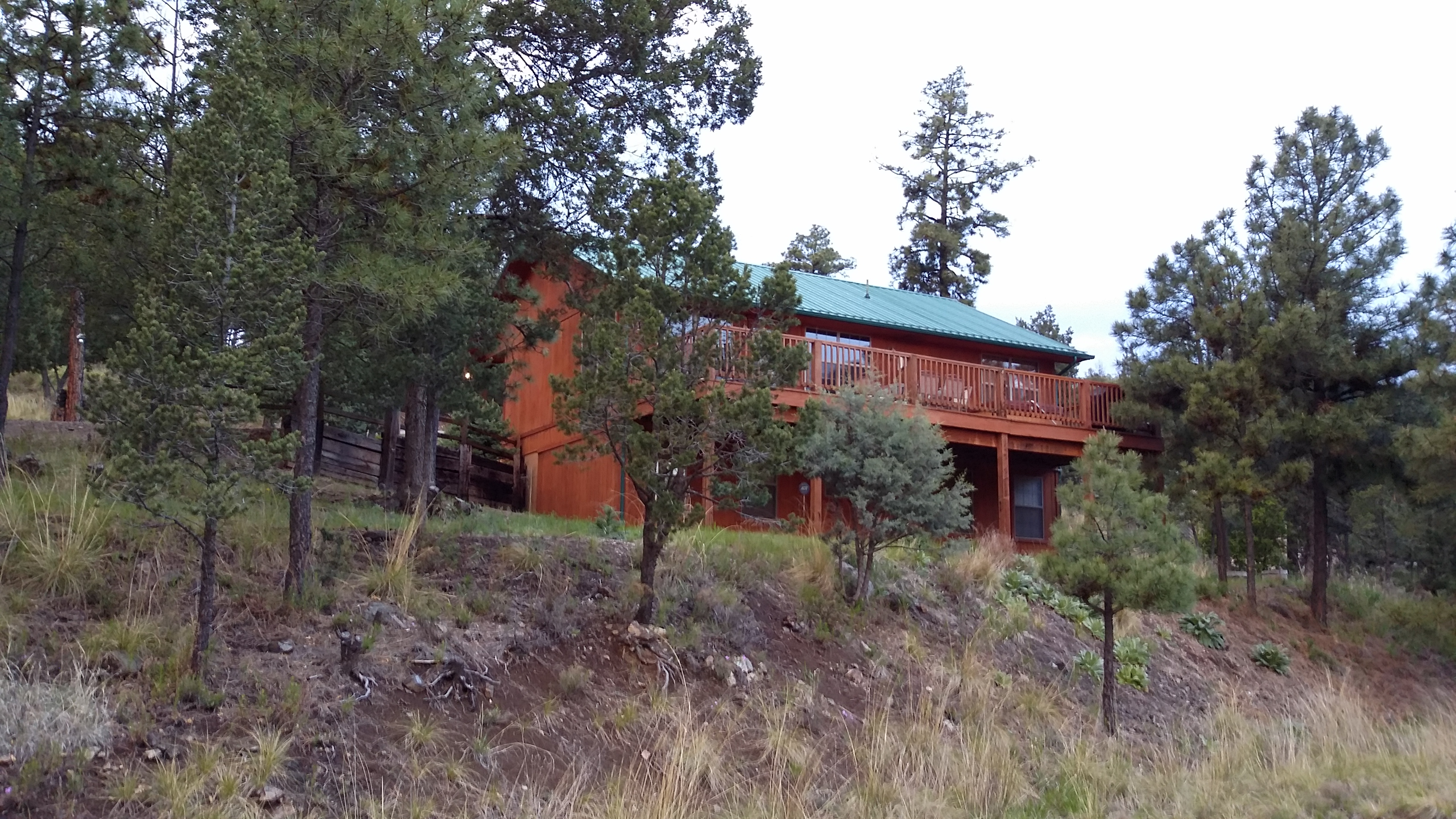 ruidoso dollywood forge private with rentals door cheap gatlinburg tn pigeonforgetwocabrental friendly near and in pool gatlburg mounta under cabin outdoor lodging pigeo pet rental cabins pigeon