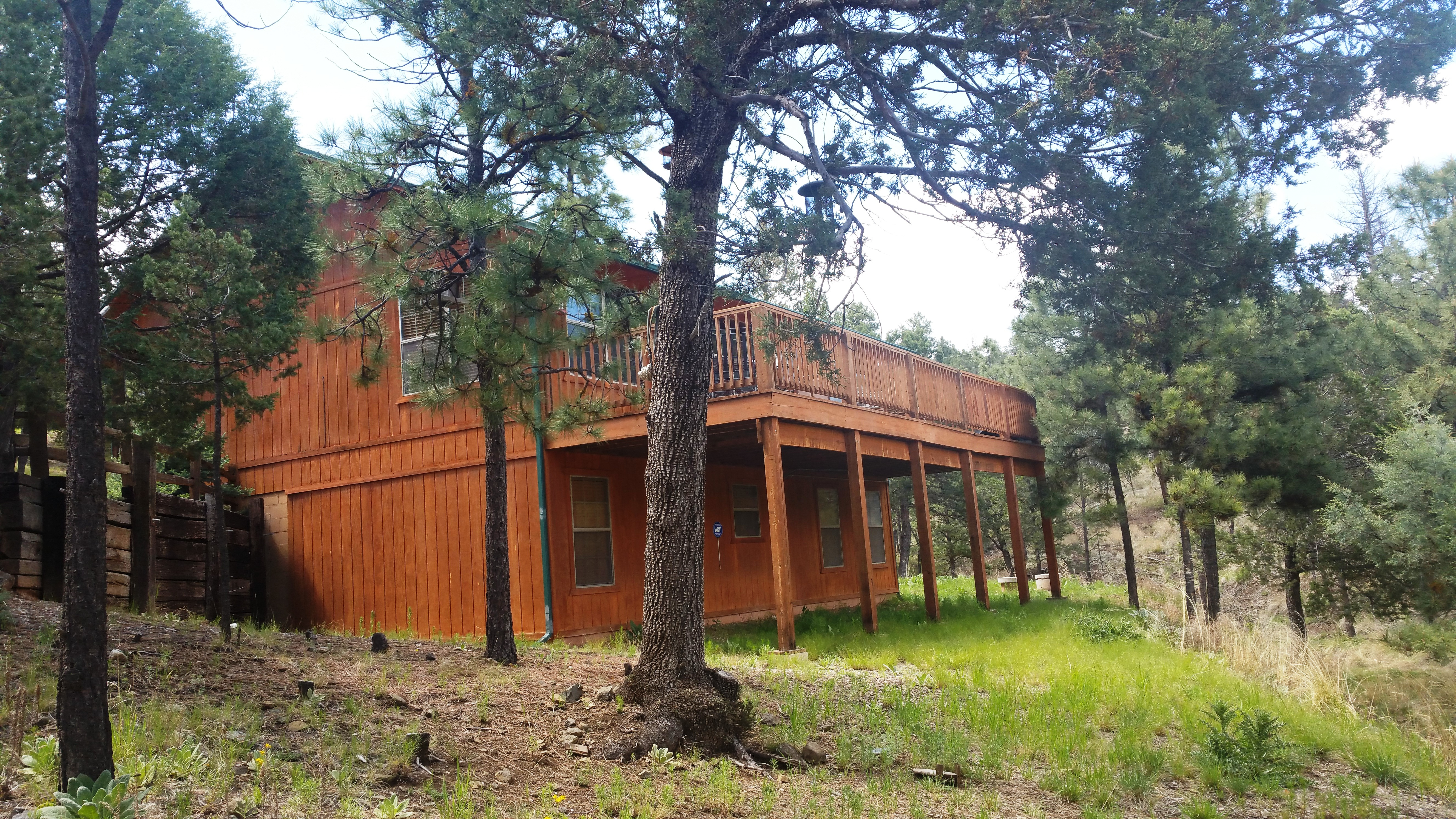 ga cabin deals with military on discount cabins rentals tub friendly ruidoso owner river georgia pet north rental hot helen by
